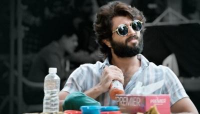 Arjun Reddy: How Vijay Devarakonda's film is a nod to toxic masculinity