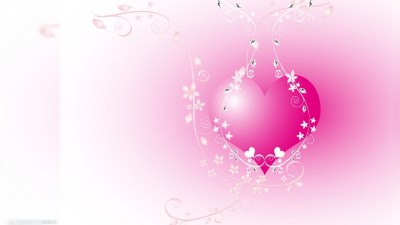 Valentine's Wallpapers | Best Wallpapers