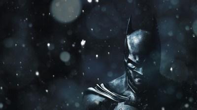 Batman Wallpapers | Best Wallpapers