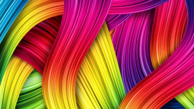 Colorful Wallpapers | Best Wallpapers