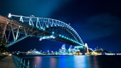 Australia Wallpapers | Best Wallpapers