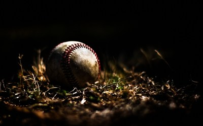 Baseball Wallpapers | Best Wallpapers