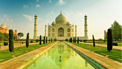 India Wallpapers   Best Wallpapers