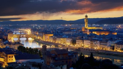 Italy Wallpapers | Best Wallpapers