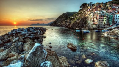 Italy Wallpapers | Best Wallpapers