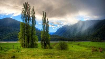 New Zealand Wallpapers | Best Wallpapers
