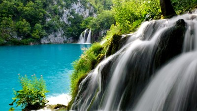 Croatia Wallpapers | Best Wallpapers