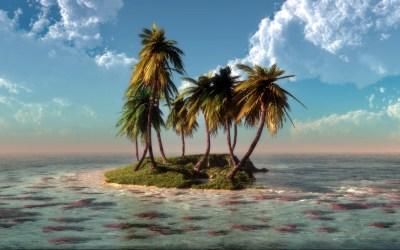 Haiti Wallpapers | Best Wallpapers