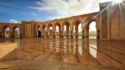 Morocco Wallpapers | Best Wallpapers