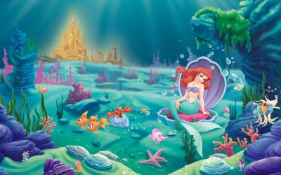 Ariel Wallpapers | Best Wallpapers
