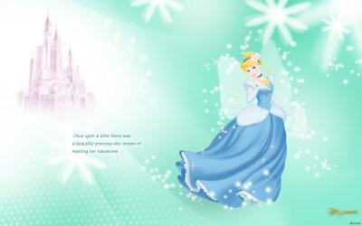 Disney Princess Wallpapers   Best Wallpapers