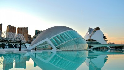 Architecture Wallpapers   Best Wallpapers