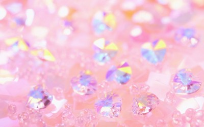 Glitter Wallpapers | Best Wallpapers