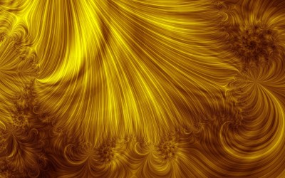 Gold Wallpapers | Best Wallpapers