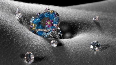 Jewelry Wallpapers | Best Wallpapers