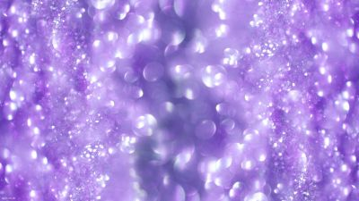 Sparkle Wallpapers | Best Wallpapers