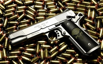Guns Wallpapers | Best Wallpapers