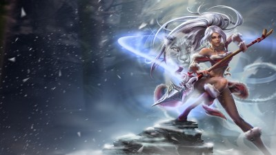 League of Legends Wallpapers | Best Wallpapers