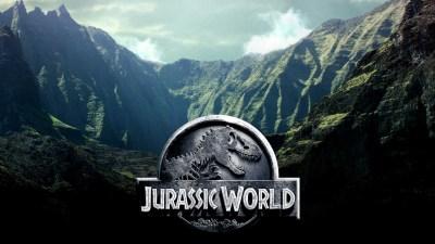 Jurassic World Wallpapers | Best Wallpapers