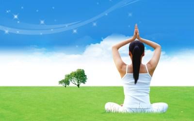 Yoga Wallpapers | Best Wallpapers