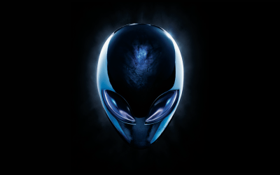 Alienware Wallpapers | Best Wallpapers