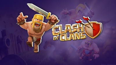 Clash of Clans Wallpapers | Best Wallpapers