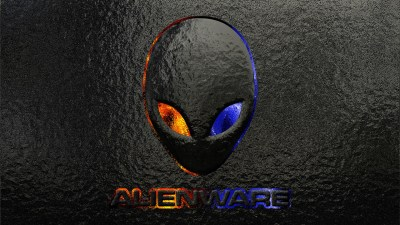Alienware Wallpapers | Best Wallpapers