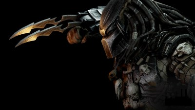Predator Wallpapers | Best Wallpapers