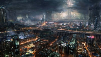 Cyberpunk Wallpapers | Best Wallpapers