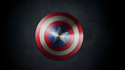 Captain America Wallpapers | Best Wallpapers