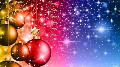 Christmas Wallpapers 2017 | Best Wallpapers