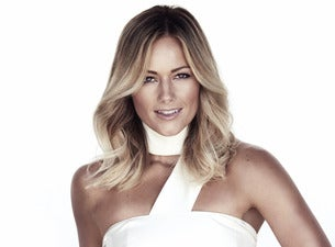 Helene Fischer Tickets   Concerts and Tour Dates   Ticketmaster 2 Events for Helene Fischer 2 Events