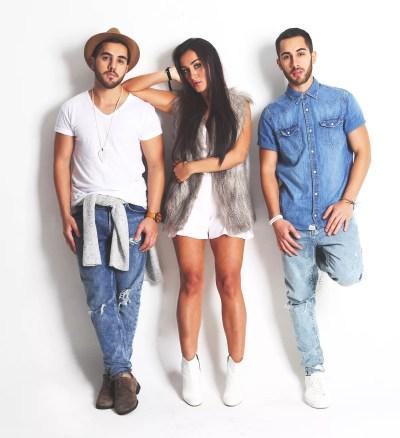 Melim, do hit 'Meu Abrigo', relembra ligação de Ivete para parceria e comemora sucesso com ...