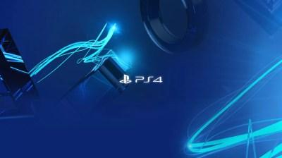 Papel de Parede PlayStation 4 | Download | TechTudo