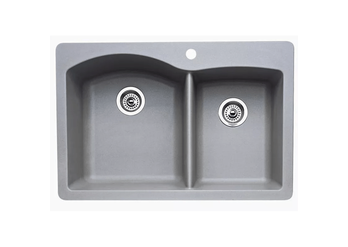 f blanco kitchen sinks Click to view larger image