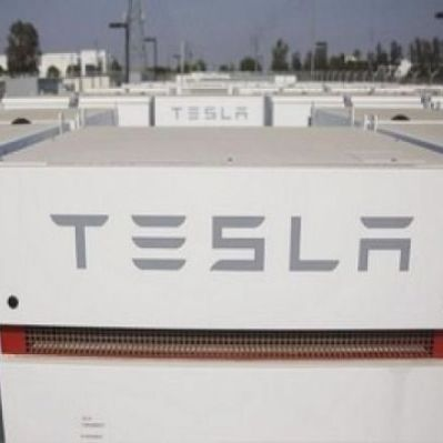 Puerto Rico's governor says 'let's talk' after Elon Musk says Tesla can rebuild island's power ...