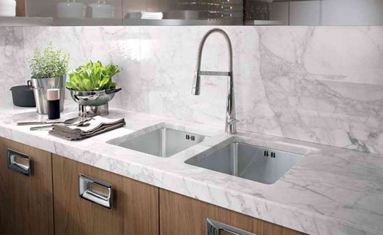 6 ways to prevent sinks from being clogged kitchen sink clogged kitchen sink