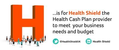 Health Shield | Money Marketing