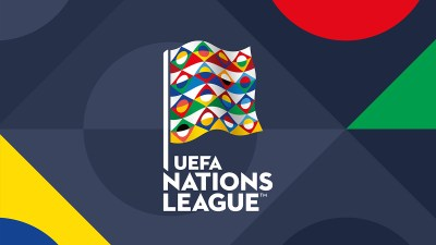 UEFA Nations League identity from Y&R Branding – Creative Review