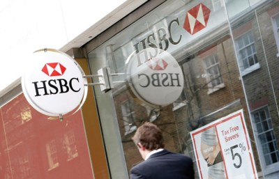 HSBC widens its broker distribution - Mortgage Strategy