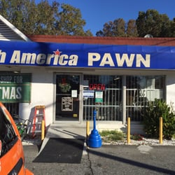 Cash America Pawn - 11 Photos - Pawn Shops - 2419 Manchester Expy, Columbus, GA, United States ...