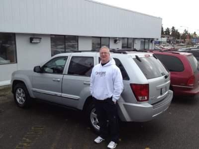 Pierre Money Mart - 28 Photos & 34 Reviews - Car Dealers - 11577 Lake City Way NE, Seattle, WA ...