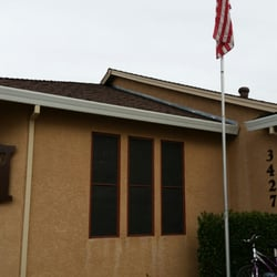Cottonwood Community Library - Libraries - 3427 Main St, Cottonwood, CA - Phone Number - Yelp