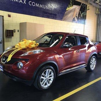 CarMax - 52 Photos & 182 Reviews - Car Dealers - 6755 West Sahara Ave, Westside, Las Vegas, NV ...