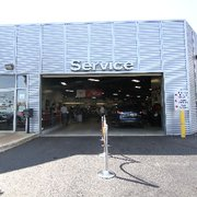 Windsor Nissan - 35 Photos & 68 Reviews - Car Dealers - 590 US-130, East Windsor, NJ - Phone ...