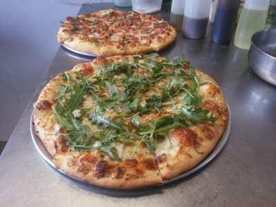 Surfside Pizza - 56 Photos & 124 Reviews - Pizza - 2770 Main St, Morro Bay, CA - Restaurant ...