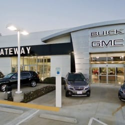Gateway Buick GMC   19 Photos   25 Reviews   Auto Repair   11438 Lbj     Photo of Gateway Buick GMC   Dallas  TX  United States  The all new