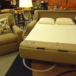 Lifestyles Furniture - Furniture Stores - Davenport, IA ...