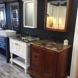 Gregory J Home Design Center - 14 Photos - Flooring - 520 ...