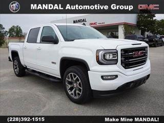 Mandal Pre Owned Superstore 3517 Bienville Blvd Ocean Springs  MS     Mandal Pre Owned Superstore 3517 Bienville Blvd Ocean Springs  MS Auto  Dealers   MapQuest